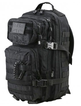 Small Molle Assault Pack 28ltr Rucksack