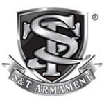 S & T Armament