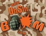 Ohshiboom