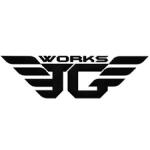 JG Works