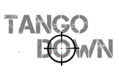 Tango Down Airsoft Ltd - Head Office