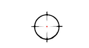 Tango Down Airsoft Ltd